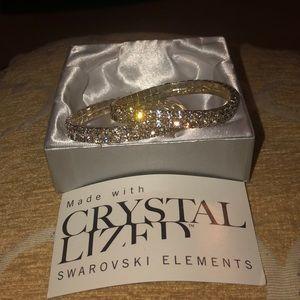 Swarovski Bracelts